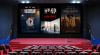 Cartellera cinema de tous