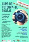 Curs Forografia Digital