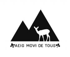 AEiG Movi de Tous