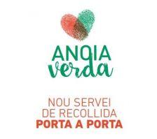 ANOIA VERDA