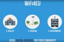 Wifi Tous